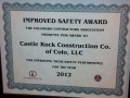 improved-safty-award1
