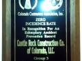 zero-award2
