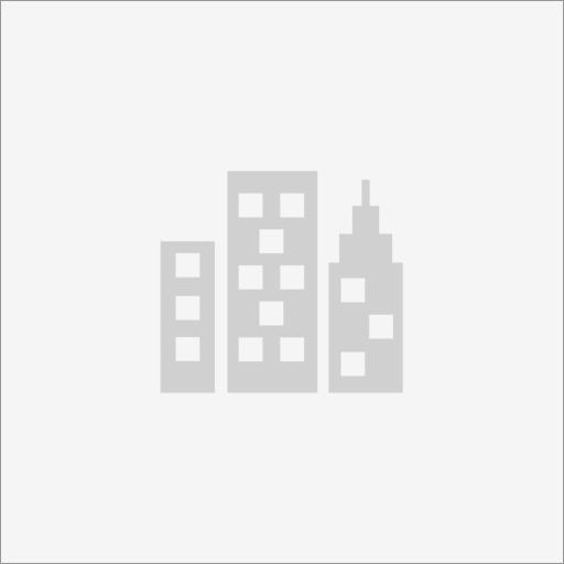Castle Rock Construction Co. of Colorado, LLC
