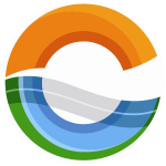 Colorado Contractors Association Logo