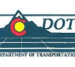 CO-Department-of-Transportation - Logo
