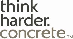 Think Harder Concrete