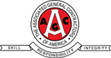 agc_seal_with_ribbon