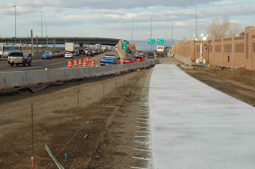 i225-project3