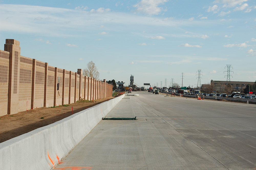 i225-project5