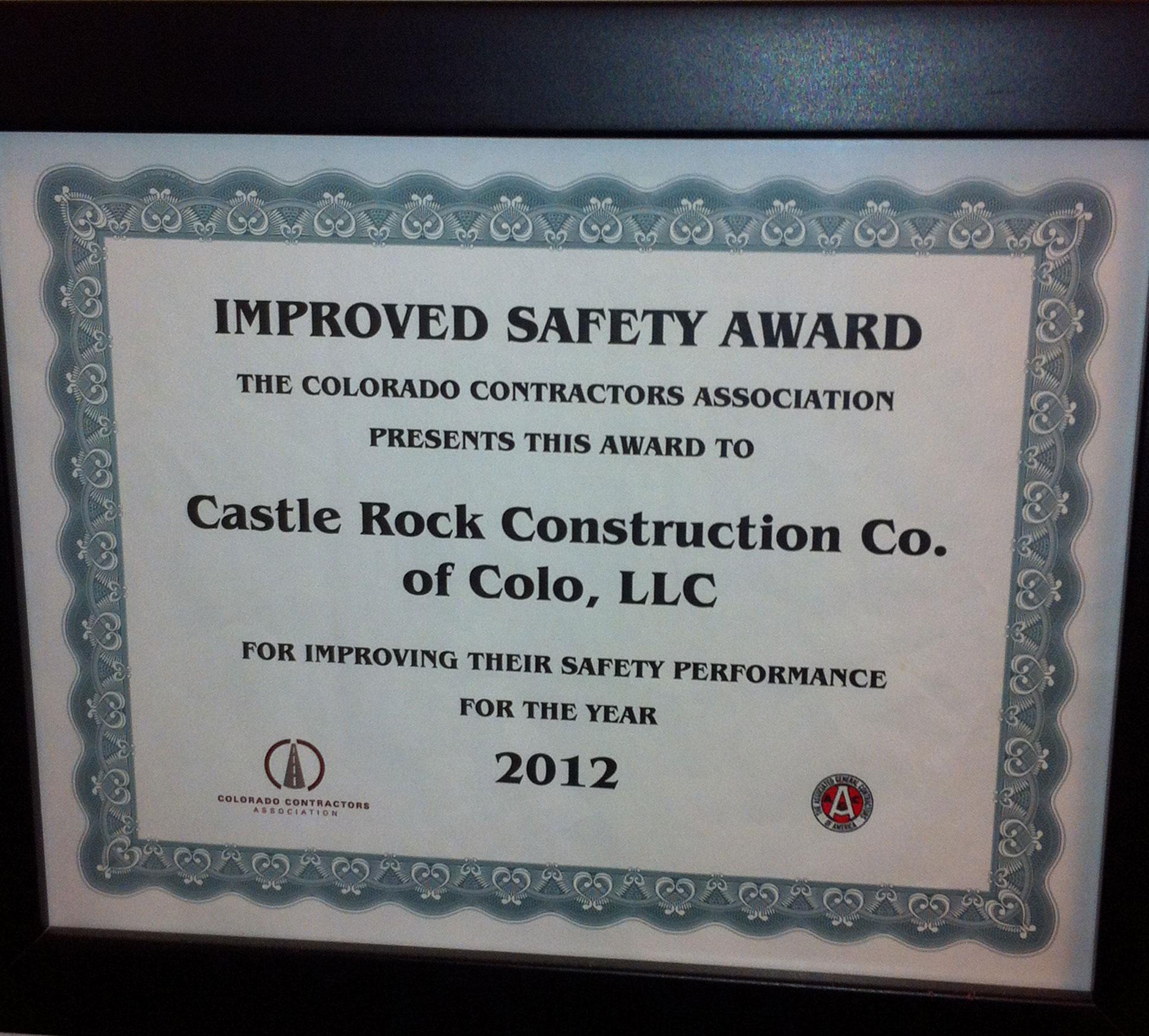 improved-safty-award1