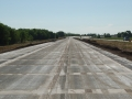 us34-project9