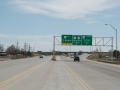 us85-project5