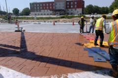 Riverview-Rd-Median-Cover